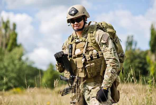 Best-Tactical-Chest-Rig